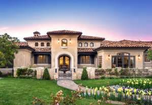 mediterranean homes styles home the memorial park section houston hotr