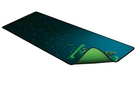 Special Mousepad Gaming Razer razer goliathus gravity extended ban leong technologies limited