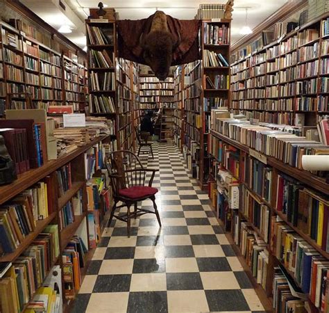 Novel Chicago chicago s oldest used bookstore to and relocate 187 mobylives