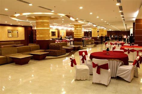 Design Guidelines For Banquet Halls | green lounge banquets pitura delhi banquet hall