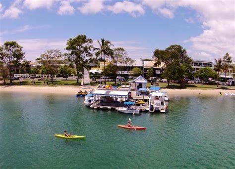 boat r noosaville john review of noosa jetski hire noosaville australia