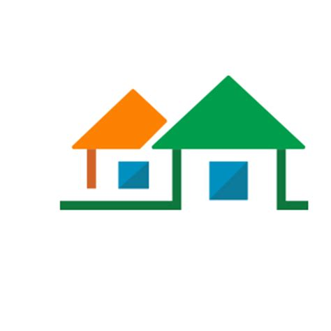Energy Efficient House why venture house for houses amp neighborhoods venture house