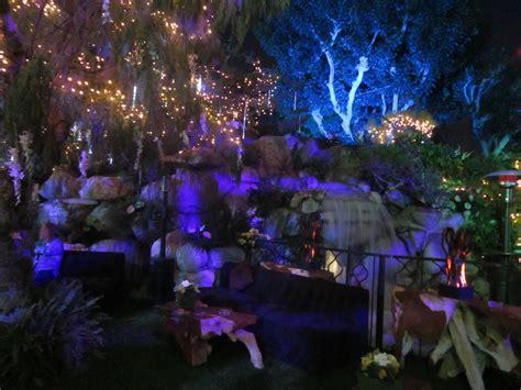love boat theme midi midsummer night s dream party at playboy mansion v