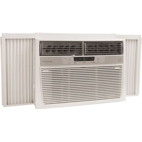 Ac Window Unit window air conditioning unit air conditioning units direct