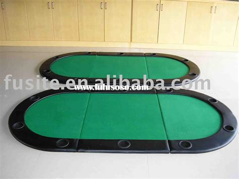 table top poker table 60 inch round poker table tops 60 inch round poker table