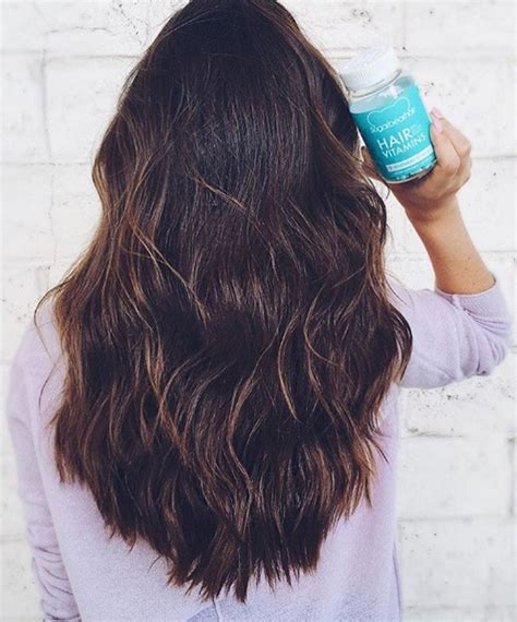 Sugar Hair Reviews by The Ultimate Sugar Hair Review All You Need To