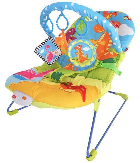 luvlap baby bouncer dino 18167 buy luvlap baby
