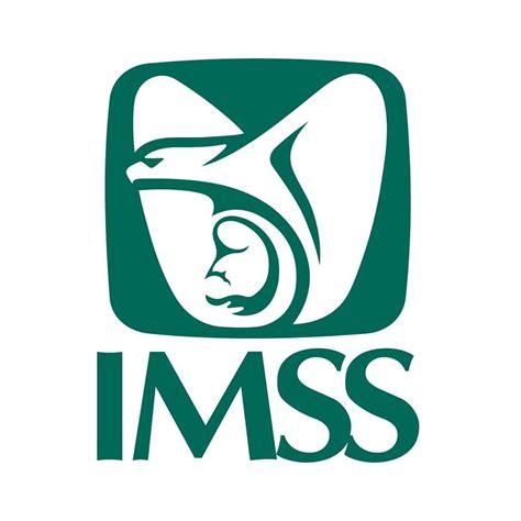 imss idse instituto mexicano del seguro social evaluaciones de entrevistas de empleo en instituto