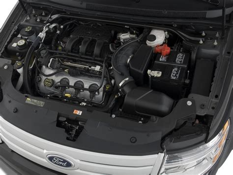 how does a cars engine work 2008 ford explorer sport trac regenerative braking 2008 ford taurus reviews and rating motor trend