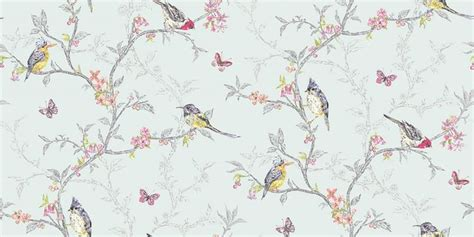wallpaper design birds pin by catherine oates on wallpaper paint pinterest