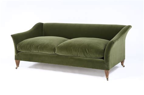 rose sofa drawing room sofa by rose uniacke rose uniacke