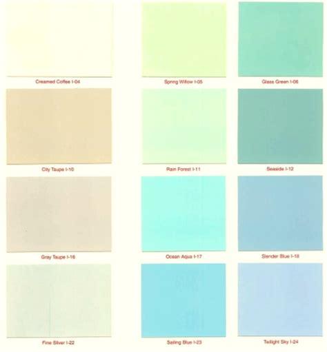eggshell interior paint eggshell paint color chart