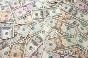 Pics photos money stacks background