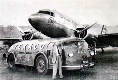 doodlebug tanker texaco doodlebug strange vehicles diseno