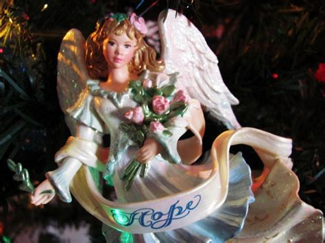 wallpaper christmas angel christmas angel wallpapers wallpaper cave
