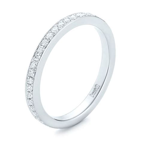 Wedding Bands Seattle by Anniversary Rings Wedding Rings Bellevue And Seattle