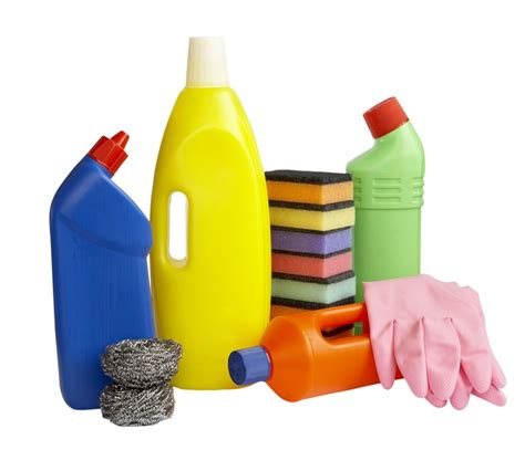 oga home design products no chemical diy cleaning products part 2 home