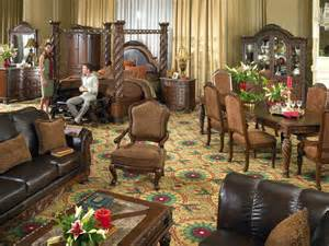 north shore furniture collection decor pinterest north shore poster bedroom set ashley furniture b553