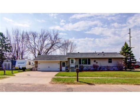 houses for sale altoona wi altoona real estate 7 homes for sale in altoona wi movoto