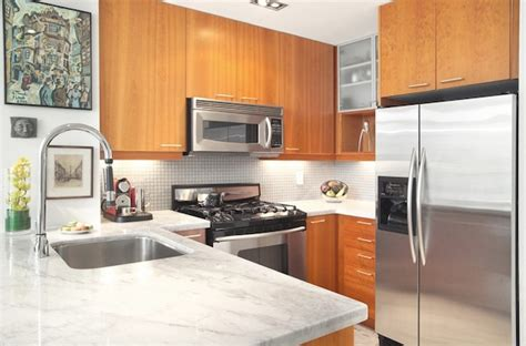 under cabinet lighting adds style and function to your kitchen under cabinet lighting adds style and function to your kitchen