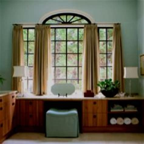 1000 images about bathroom glossy paint ideas on opaline sherwin williams sea salt