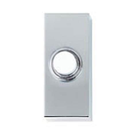 Door Bell Chime Wireless V Zorr Best Price top 5 best doorbell honeywell for sale 2016 product