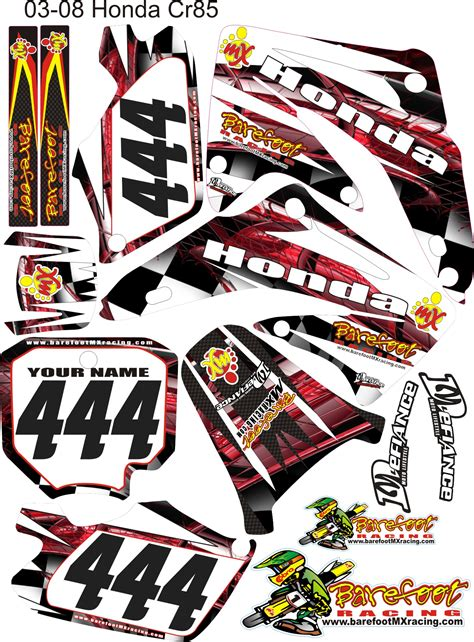Racing Word Sticker by List Of Synonyms And Antonyms Of The Word Motocross Decals