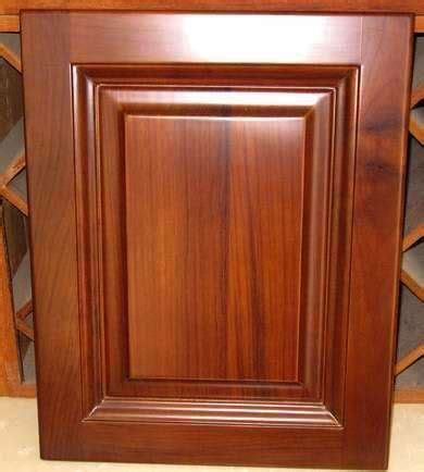 Real Wood Kitchen Cabinet Doors by Solid Wood Cabinet Door China Wooden Cabinet Door