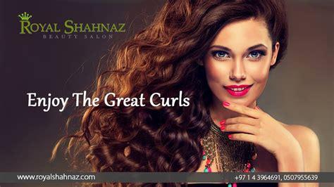 royalshahnaz beauty salon royal shahnaz beauty salon karama dubai photos