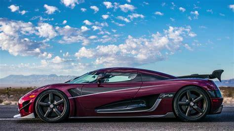 Schnellstes Auto Der Welt Tuning by Das Ist Das Schnellste Serienauto Der Welt Auto