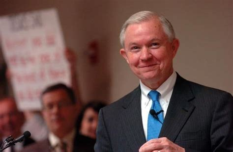 jeff sessions staff food sts for everyone the common constitutionalist