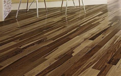 Triangulo Hardwood Flooring   Wood House Floors