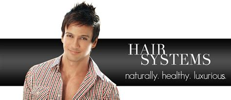 hair replacement system top quality affordable hair systems hairpieces toupees
