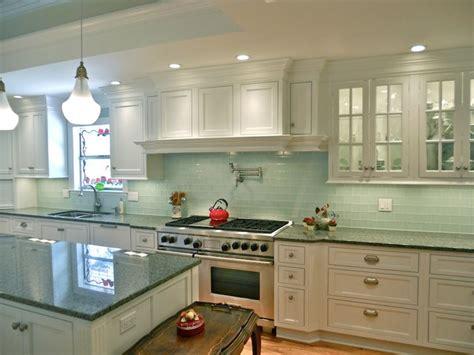 contemporary cottage kitchen starmark white contemporary cottage kitchen bar