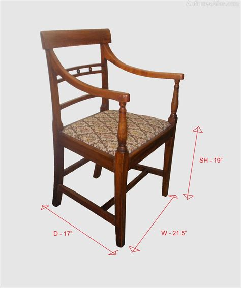 country armchair country carver armchair antiques atlas