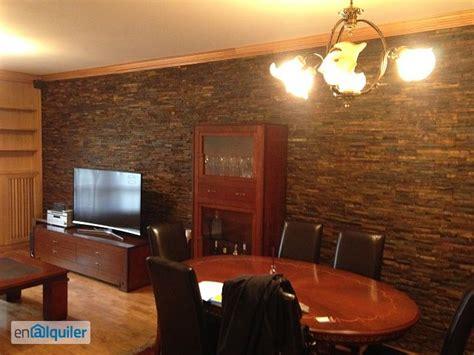 milanuncios pisos de alquiler en zaragoza particulares alquiler de pisos de particulares en la provincia de