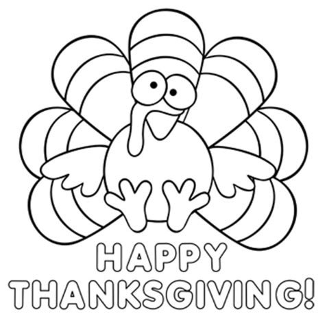 coloring page happy thanksgiving best happy thanksgiving images thanksgiving pictures