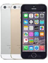 Bumper Gold Hp Iphone 5 apple iphone 5 phone specifications