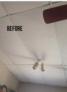Drop Ceiling Molding Covers by Stylestix Molding Covers For Drop Ceiling Refinished