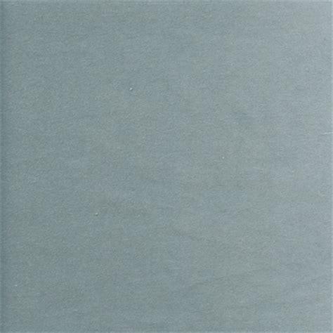 discount velvet upholstery fabric belgium 10 spa velvet upholstery fabric sw29250