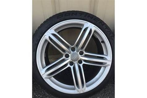Audi Wheels And Tires 17 Best Images About Audi Enthusiasts On