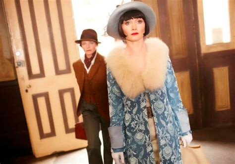 Sulap Killer Prediction By Fisher 46 best miss fisher s murder mysteries images on