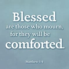blessed are they who mourn for they will be comforted comfort quotes pictures and comfort quotes images 83