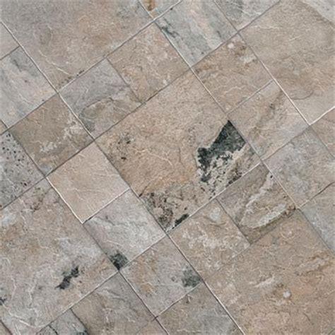 Porcelain Slate Effect Floor Tiles by Slate Effect Porcelain Floor Tiles