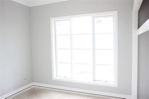 building our house of grey and white paint pics dulux tranquil retreat project hton