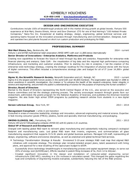 Resume Paper Walmart by Southworth Resume Paper Walmart Teachersites Web Fc2
