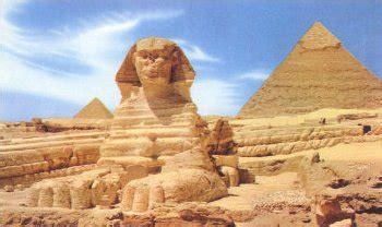 wann wurden die pyramiden gebaut landschaft afrika gfstravel