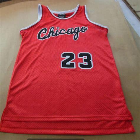basketball jersey design europe black mexico basketball jersey european basketball jerseys