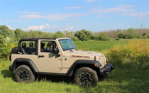 6 Door Jeep Wrangler 2016 Jeep Wrangler Rubicon Rock Edition Way