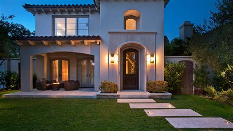 devall design home los angeles greentree landscaping creating beautiful surroundings complete landscape designs and